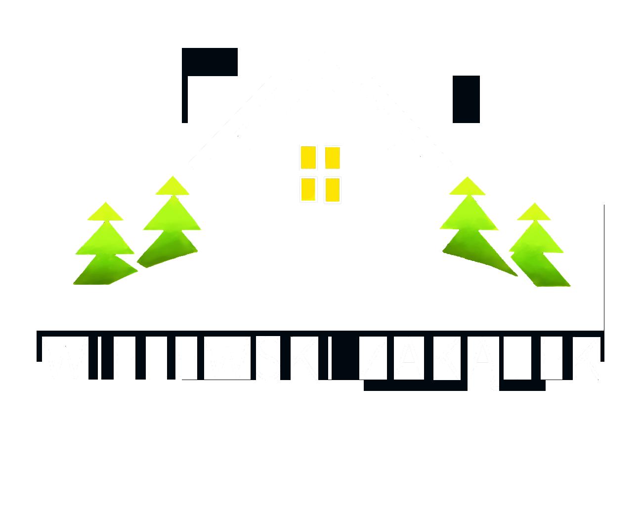 Wielewski Zakątek